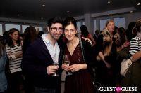 Vogue & Escada Party #15