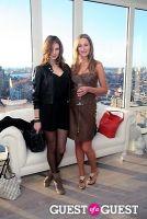 Vogue & Escada Party #63