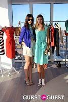 Vogue & Escada Party #91