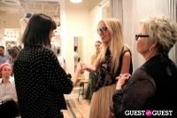 Opening of the Madewell South Coast Plaza Store #29