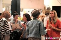 Opening of the Madewell South Coast Plaza Store #43