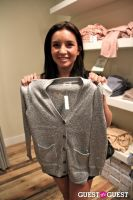 Opening of the Madewell South Coast Plaza Store #53