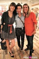 Opening of the Madewell South Coast Plaza Store #58