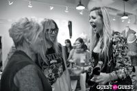 Opening of the Madewell South Coast Plaza Store #94