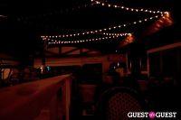 Sunset Fridays at Gladstones #2