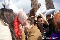 Pillow Fight Day #43