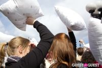 Pillow Fight Day #44