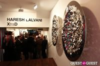 Buck House presents Haresh Lalvani XtraD #155