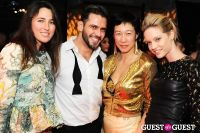 The New Museum Spring Gala 2011 #4