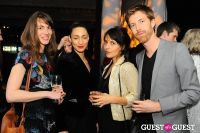 The New Museum Spring Gala 2011 #10