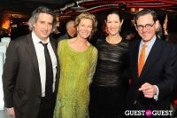The New Museum Spring Gala 2011 #57