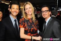 The New Museum Spring Gala 2011 #67