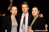The New Museum Spring Gala 2011 #68