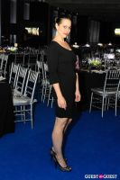 The New Museum Spring Gala 2011 #77
