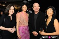 The New Museum Spring Gala 2011 #86