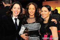 The New Museum Spring Gala 2011 #87