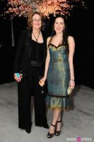 The New Museum Spring Gala 2011 #95
