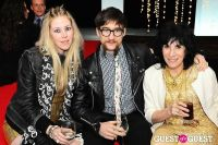 The New Museum Spring Gala 2011 #97