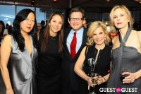 The New Museum Spring Gala 2011 #101