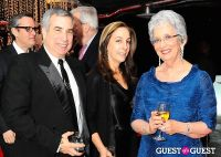 The New Museum Spring Gala 2011 #110