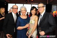 The New Museum Spring Gala 2011 #124