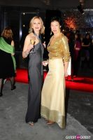 The New Museum Spring Gala 2011 #126