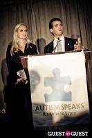 Autism Speaks - A Blue Affair #60