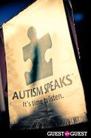 Autism Speaks - A Blue Affair #68