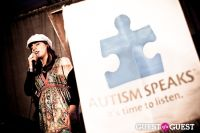 Autism Speaks - A Blue Affair #86