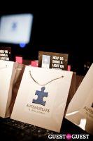 Autism Speaks - A Blue Affair #135
