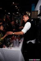 Onassis Clothing and Refinery29 Gent's Night Out #6