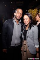 Onassis Clothing and Refinery29 Gent's Night Out #13