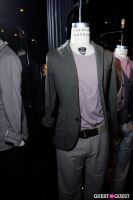 Onassis Clothing and Refinery29 Gent's Night Out #17