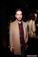 Onassis Clothing and Refinery29 Gent's Night Out #23