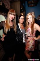 Onassis Clothing and Refinery29 Gent's Night Out #25