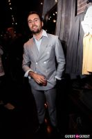 Onassis Clothing and Refinery29 Gent's Night Out #30