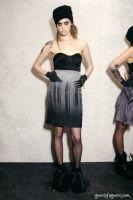 S. Love First Fashion Show #30