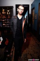 Onassis Clothing and Refinery29 Gent's Night Out #43
