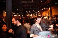 Onassis Clothing and Refinery29 Gent's Night Out #61