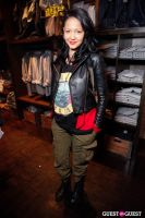 Onassis Clothing and Refinery29 Gent's Night Out #81
