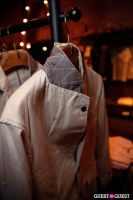 Onassis Clothing and Refinery29 Gent's Night Out #84