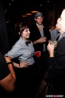 Onassis Clothing and Refinery29 Gent's Night Out #89