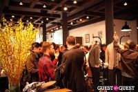 Onassis Clothing and Refinery29 Gent's Night Out #104