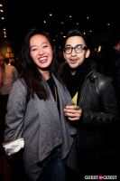 Onassis Clothing and Refinery29 Gent's Night Out #106