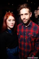 Onassis Clothing and Refinery29 Gent's Night Out #117