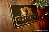 Clips & Cocktails @ The Griffen w/ DBG #1