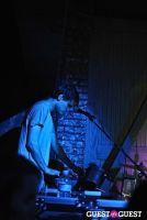 White Arrows + Huggy & Brian's Birthday Bash @ Harvard & Stone #44