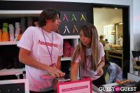 Lucky Shops LA 2011 #15