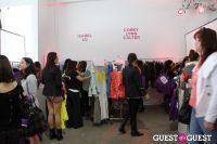 Lucky Shops LA 2011 #17