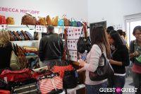 Lucky Shops LA 2011 #21